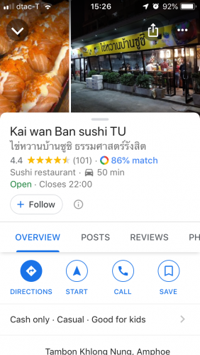 Profile-GoogleMaps-GMB
