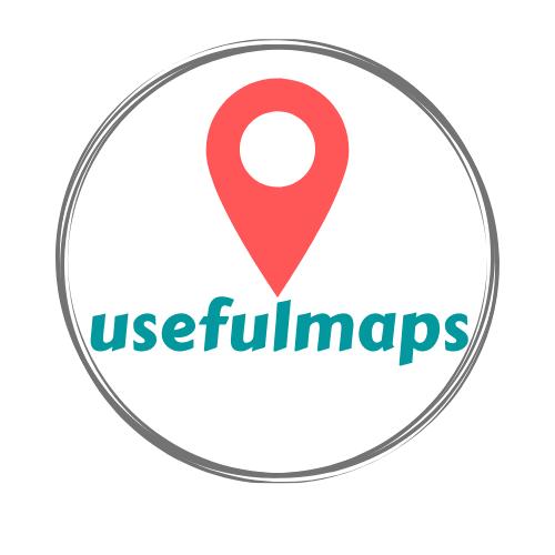 Usefulmaps-logo