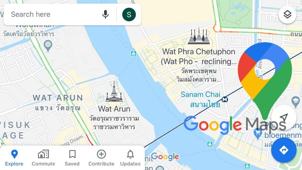 cover-icon-landmark-googlemap-thailand